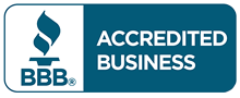 Better Business Bureaus