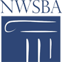 Northwestern Suburbs Bar Association
