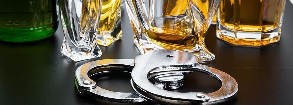 Schiller Park DUI Attorney   Rolling Meadows Drunk Driving