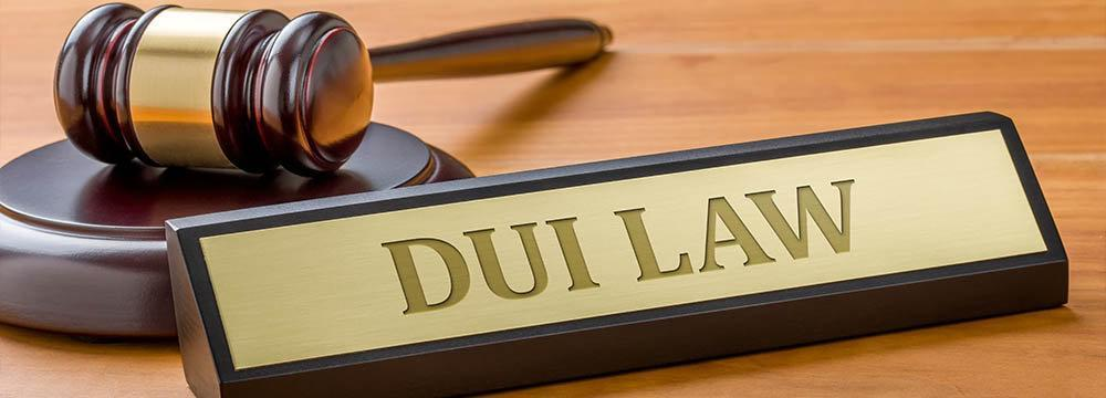 Image result for DUI Lawyer